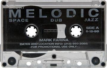 1996-05-18 - Mark Farina @ Melodic.jpg