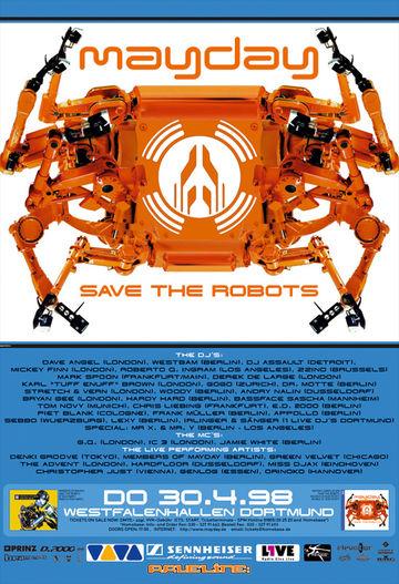 1998-04-30 - MayDay - Save The Robots.jpg