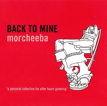 2001-07-23 - Morcheeba - Back To Mine -1.jpg