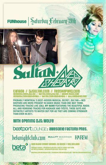 2011-02-19 - Beta Nightclub.jpg