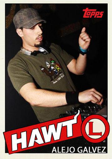 2011-02-23 - Alejo Galvez - Hawtcast 116.jpg