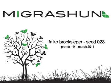 2011-03-03 - Falko Brocksieper - Seed 028 Promo Mix.jpg