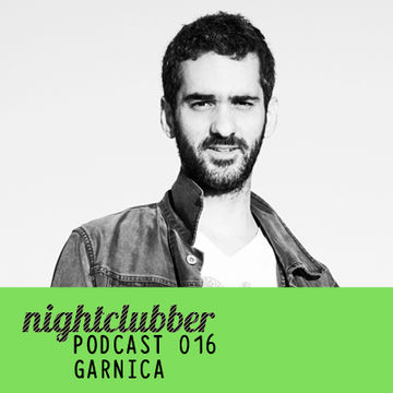 2011-05-11 - Garnica - Nightclubber.ro Podcast 016.jpg