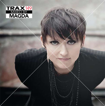 2011-10-01 - Magda - Trax 149.jpg