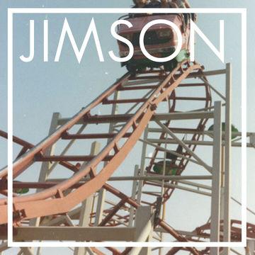 2011-12-03 - Jimson - Kwattro Kanali Podcast 05.jpg