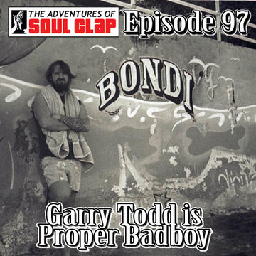 2012-03-12 - Garry Todd - The Adventures Of Soul Clap 97.jpg