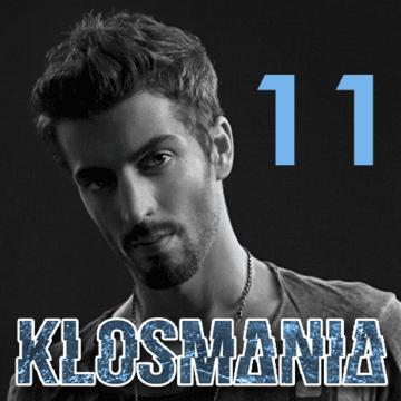 2012-04-04 - Gregori Klosman - Klosmania 11.png