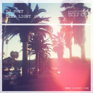 2012-07-14 - Svet - Deep Light 01.jpg