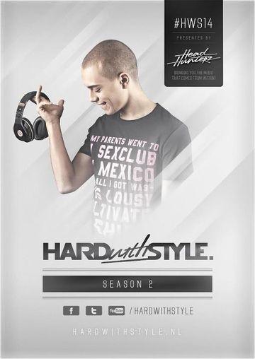 2012-07-25 - Headhunterz - Hard With Style 14.jpg
