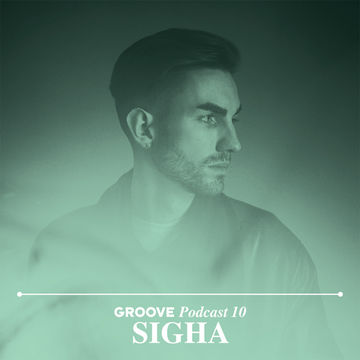 2012-07-27 - Sigha - Groove Podcast 10.jpg