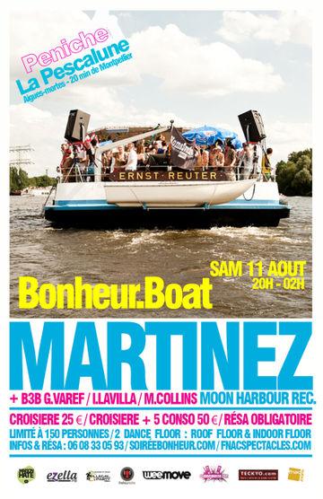 2012-08-11 - Bonheur.Boat.jpg