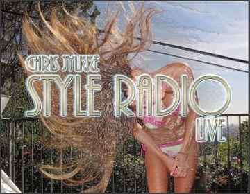 2013-01-29 - Chris Jylkke - Style Radio FM.jpg