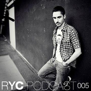 2013-02-03 - Chemie - RYC Podcast 005.jpg