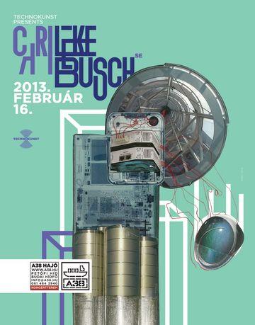 2013-02-16 - Technokunst Presents Cari Lekebusch, A38 -1.jpg