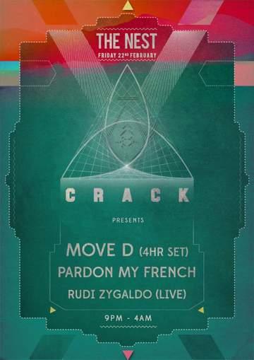 2013-02-22 - Crack, The Nest.jpg