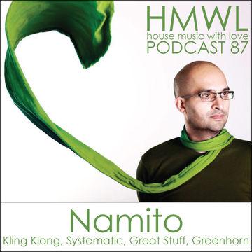 2013-05-16 - Namito - HMWL 87.jpg