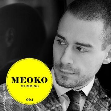 2013-08-29 - Stimming - Meoko Podcast 094.jpg