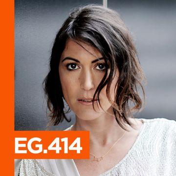 2013-10-17 - Francesca Lombardo - Electronic Groove Podcast (EG.414).jpg
