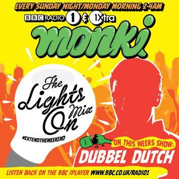 2013-12-16 - Monki, Dubbel Dutch - Monki, BBC 1Xtra.jpg