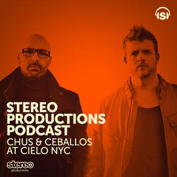 2013-12-19 - Chus & Ceballos - inStereo! Podcast, Week 51-13.jpg
