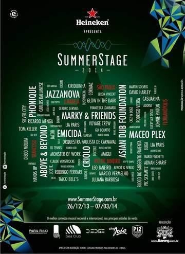 201X - Summer Stage, Para-Raio.jpg