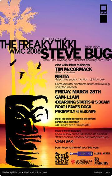 2008-03-28 - Steve Bug @ The Freaky Tikki, WMC.jpg
