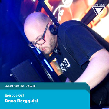 2009-07-18 - Dana Bergquist - Cuepoint.tv Mixset 021.jpg