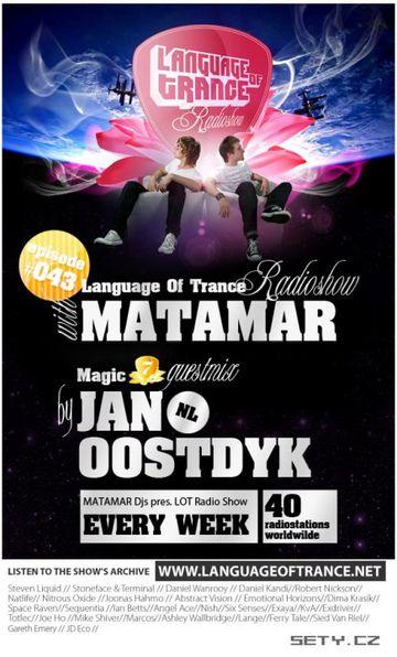 2010-03-06 - Matamar, Jan Oostdyk - Language Of Trance 043.jpg