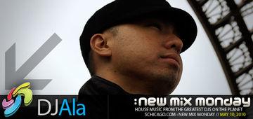 2010-05-10 - DJ Ala - New Mix Monday.jpg