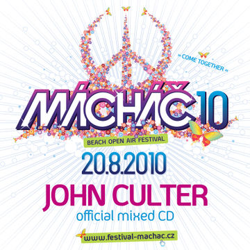 2010-07-01 - John Culter - Open Air Festival Mácháč 2011 (Promo Mix CD).jpg
