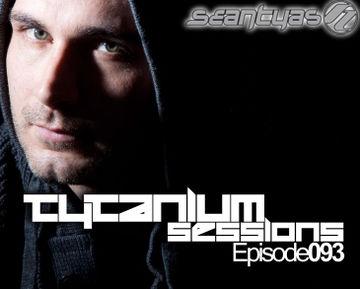 2011-05-02 - Sean Tyas - Tytanium Sessions 093.jpg