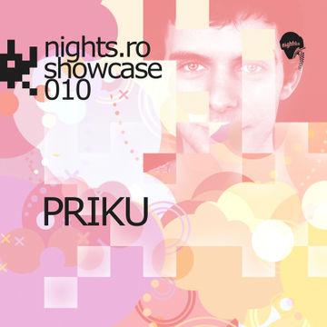 2011-06-01 - Priku - Nights.ro Showcase 010.jpg