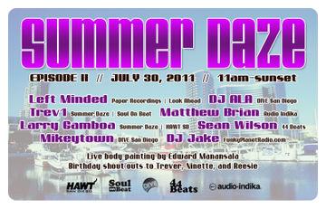 2011-07-30 - Larry Gamboa @ Summer Daze Episode II.jpg
