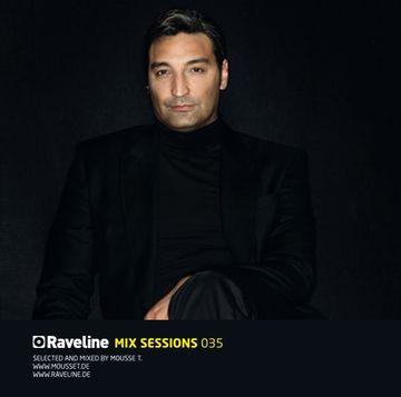 2011-07 - Mousse T. - Raveline Mix Sessions 035 -1.jpg