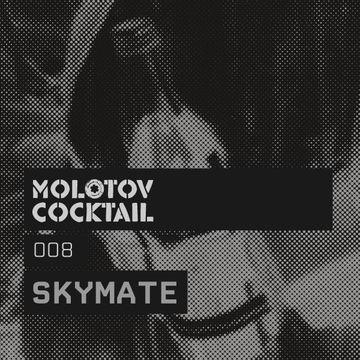 2011-11-26 - Skymate - Molotov Cocktail 008.jpg
