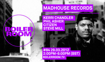 2012-03-29 - Boiler Room 84 - Madhouse Takeover.jpg
