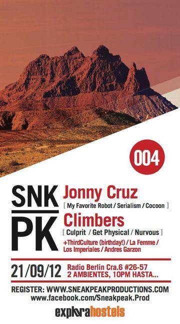 2012-09-21 - SNKPK004.jpg