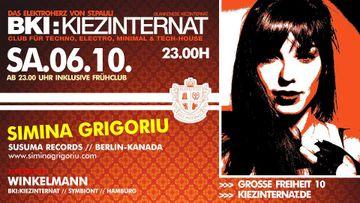 2012-10-06 - Simina Grigoriu @ Blankenese Kiez Internat.jpg