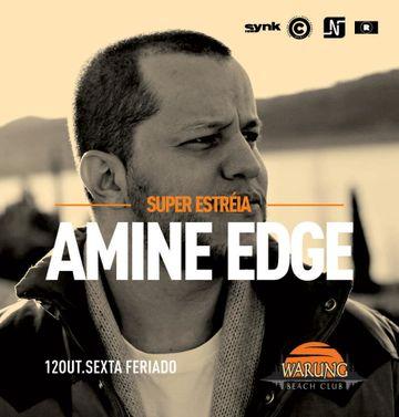 2012-10-12 - Amine Edge @ Warung Beach.jpg