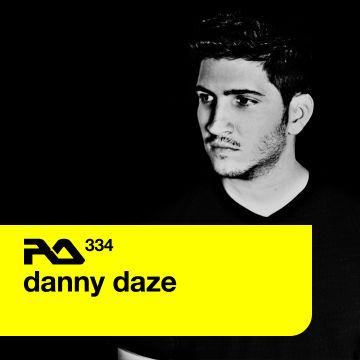 2012-10-22 - Danny Daze - Resident Advisor (RA.334).jpg