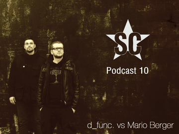 2012-11-21 - d func. & Mario Berger - Suicide Circus Podcast 10.png