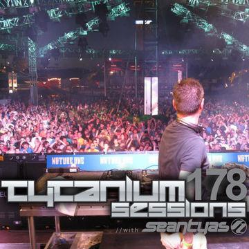 2012-12-25 - Sean Tyas - Tytanium Sessions 178.jpg