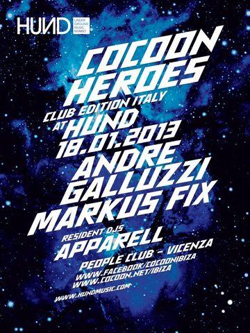2013-01-18 - Cocoon Heroes, People Club.jpg