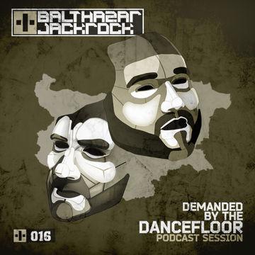 2013-02-14 - Balthazar & JackRock - Demanded By The Dancefloor 016.jpg