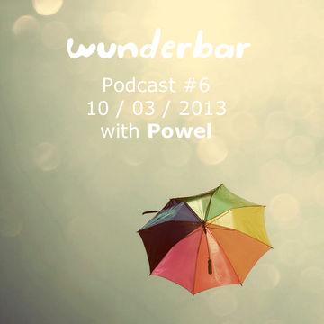 2013-03-10 - Powel - Wunderbar Podcast 6.jpg