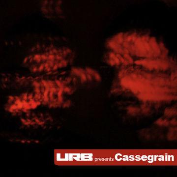2013-03-28 - Cassegrain - URB Podcast.jpg
