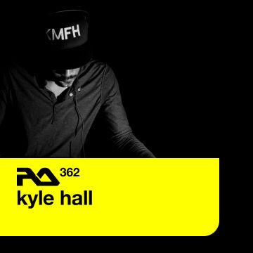 2013-05-06 - Kyle Hall - Resident Advisor (RA.362).jpg