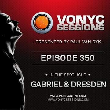 2013-05-09 - Paul van Dyk, Gabriel & Dresden - Vonyc Sessions 350.jpg