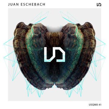 2013-05-17 - Juan Eschebach - USQ Mix (USQMX041).jpg