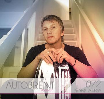 2013-06-19 - Greg Wilson - Autobrennt Podcast 072.jpg